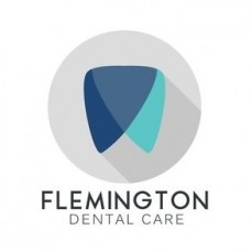 Cheap Teeth Alignment Treatment - Flemington Dental Care
