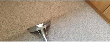 Carpet Cleaning Parramatta