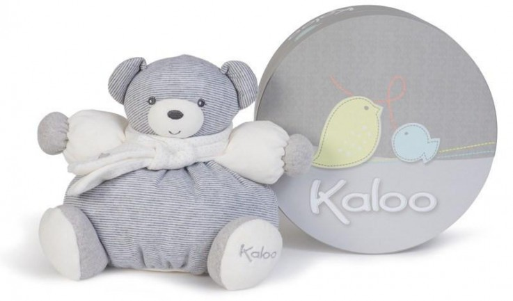 Kaloo Zen Medium Bear
