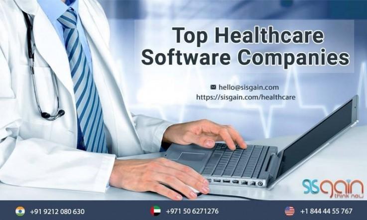 Healthcare App D ...