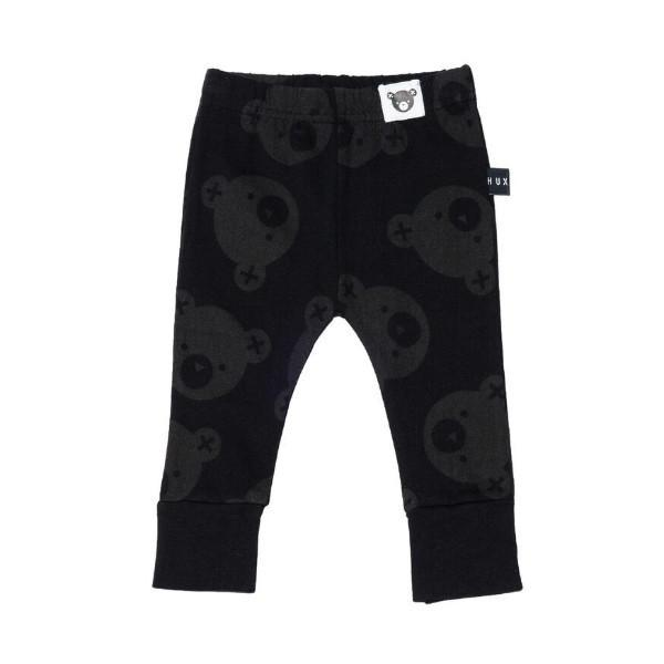 Huxbaby Bears Legging