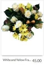 The Top Florist Melbourne CBD Delivery