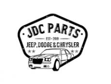 JDC Parts | Jeep Parts Online