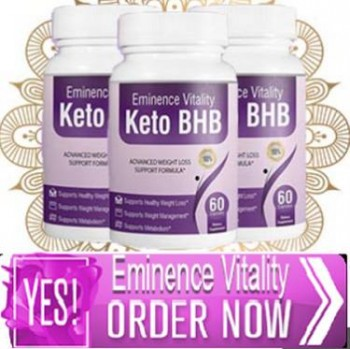 Where can i buy Eminence Vitality Keto R