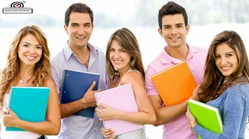 Nursing Assignment Help in Australia – Awesome Creators