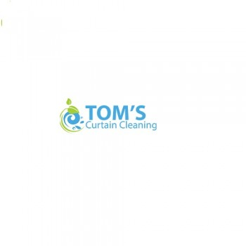 Toms Curtain Cleaning Balwyn