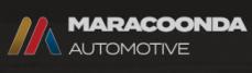 RAM 2500-  Maracoonda Automotive