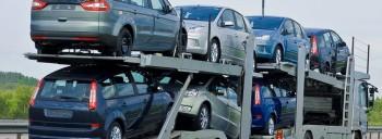 Scrap Truck Removal Perth