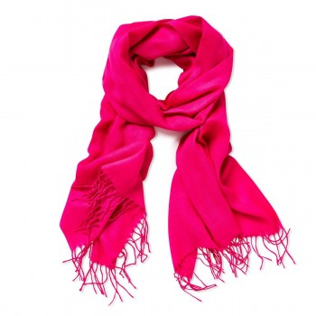 Looking for the Best Merino Wool Scarf?