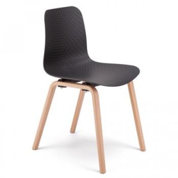 Dining Chairs online Australia | Specfur