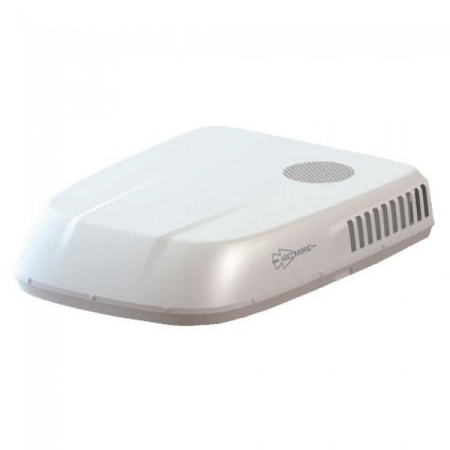Ibis 3 R/C Air Conditioner