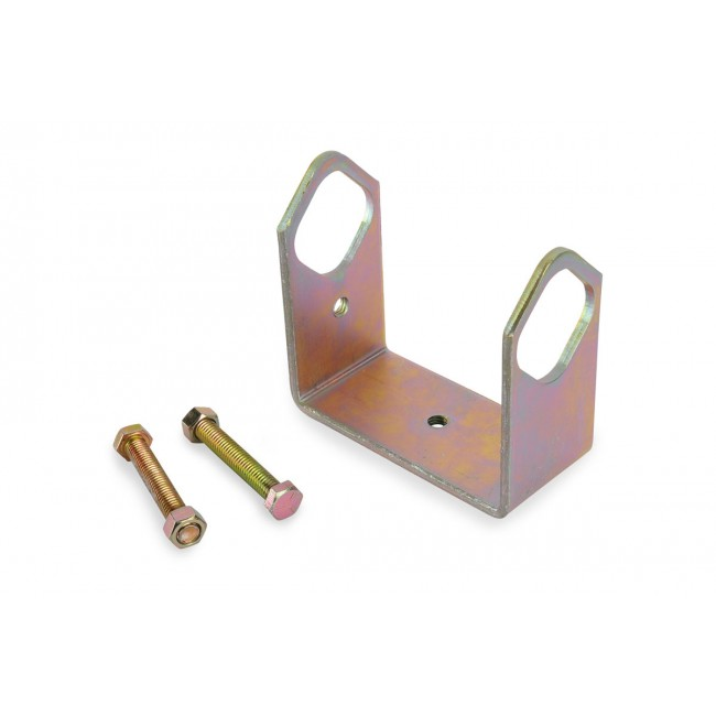 Universal A frame Clamp For TV Mast
