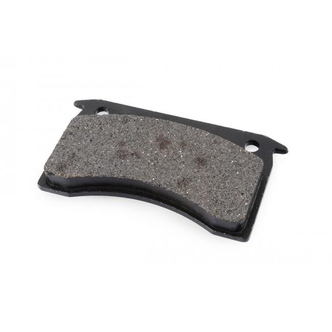 Mechanical Disc Brake Pad Dba1028