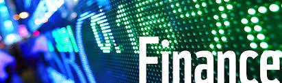 Fractional CFO a ...