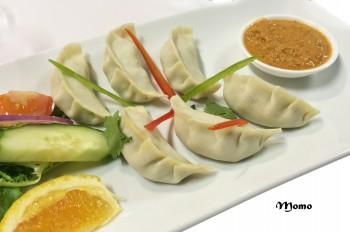 Looking to order nepalese food online?