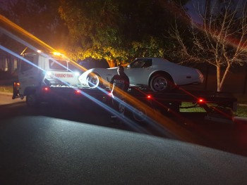 Tow Truck service Perth Takes your Worry