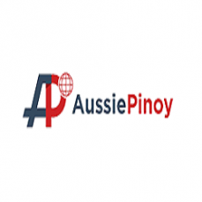 Aussie Pinoy Call Centre
