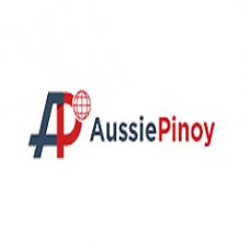 Aussie Pinoy Call Centre