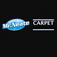 Mr Neate Carpet  ...
