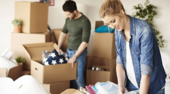 Local Removalists Company in Melbourne