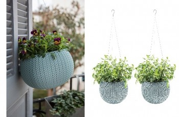 Add Elegance to Your Decor with Our Kete