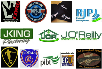 One-Stop-Shop for Best Custom embroidere