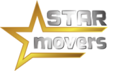 Local Removalist Near Me | Star Movers