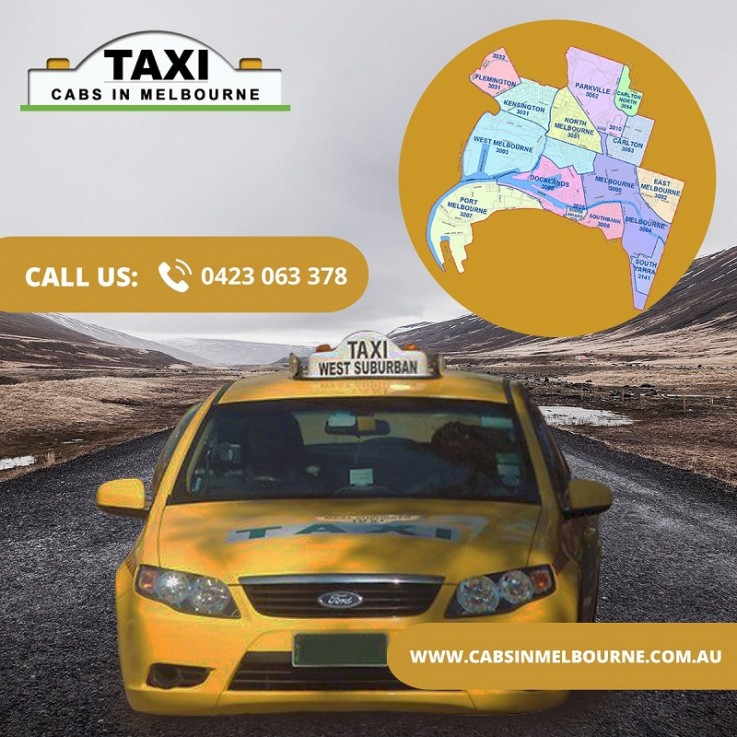 Book Taxi and Ca ...