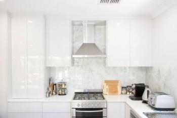 Kitchen Renovations Adelaide | Kitchen Renovations Experts