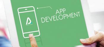 App development services in your town | App Developers Brisbane