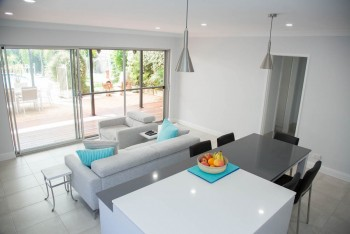 Home Extensions Adelaide| Dream Home Project