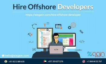 Best Offshore Development Services