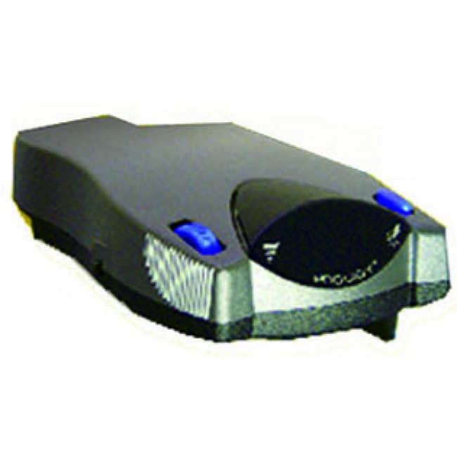 Brake Controller Prodigy 90185/90885