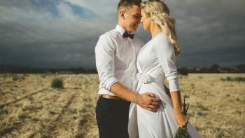 Best Wedding Photography Melbourne - Lensure