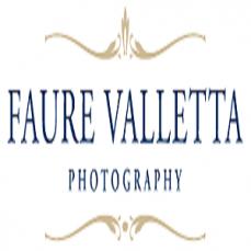 Faure Valletta Photography