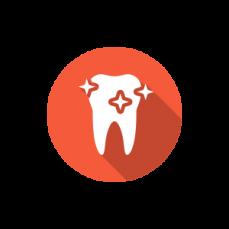 Dental Scaling & Deep Cleaning | Teeth Cleaning Parramatta, Sydney