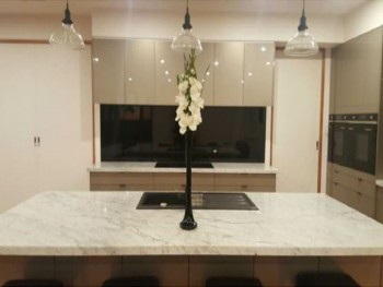 Marble Benchtops Supplier in Melbourne