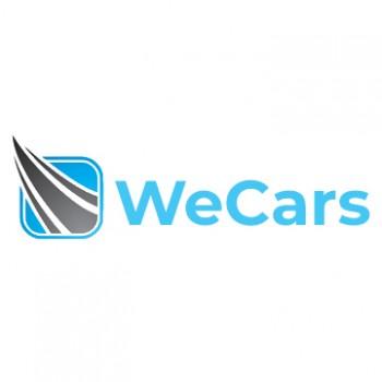 Which is a Good Sydney Wedding Car Hire Company?