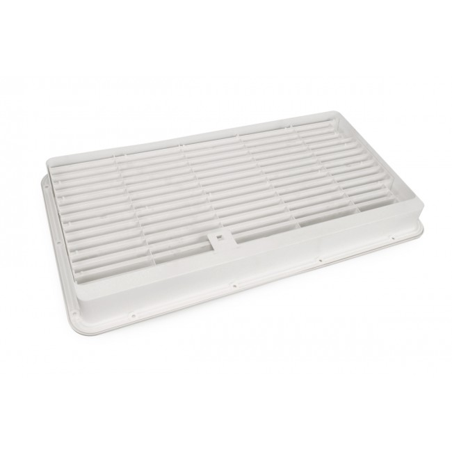 Dometic Vent Frame And Grill