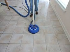 Same Day Tile and Grout Cleaning Sunshine Coast