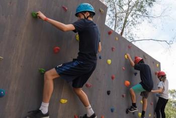 Activities For Kids In Busselton