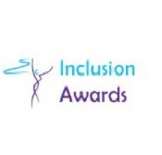 Inclusion  Awards