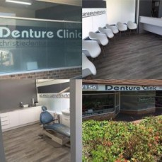 Best Dentures in Penrith and Blue Mountains