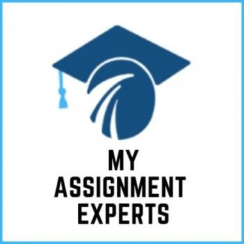 Online Assignment Making Help