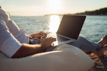 Sales & Marketing - Work Remotely