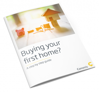 First Home Buyer in Brisbane QLD