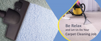 Best Carpet Cleaning Service Clyde