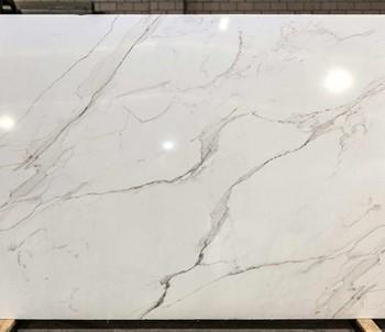 Explore our designer stone splashbacks