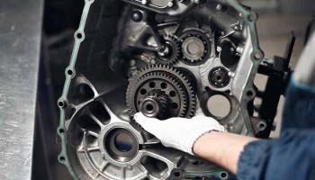 Affordable Gearbox Repairs in Sydney - Sydney Gearbox Specialists