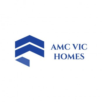 AMC Vic Homes